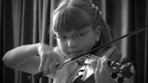 Hana Jasanská - Allegro Brilliant op. 19